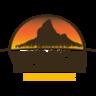 site logo:Yemen